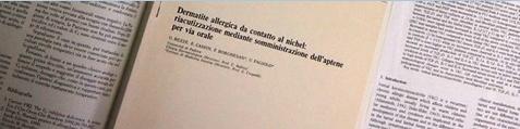FrancoBorghesan_Pubblicazioni05